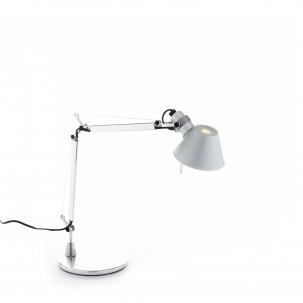 Tolomeo Mini - Aluminium LED Table Lamp