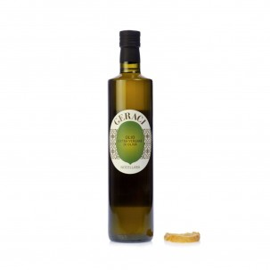 Nocellara del Belice Extra Virgin Olive