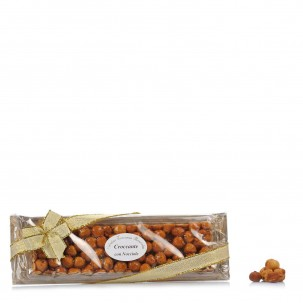 Honey and Almond Brittle 4.2oz
