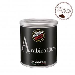 Medium Grind Espresso 8.8 oz