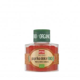 Organic Sweet Paprika Spice 1.48 oz