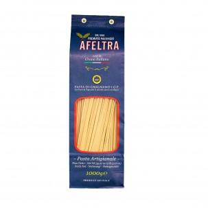 100% Italian Grain Spaghetti 35.3 oz - Afeltra