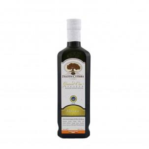 Gran Cru Moresca Extra Virgin Olive Oil 16.9oz