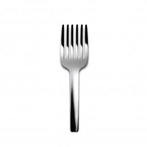 Tibidabo - Spaghetti Serving Fork