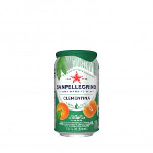 Clementina 11 oz