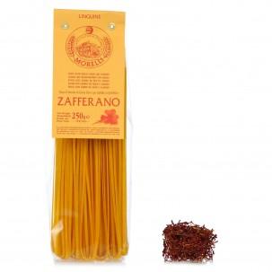 Linguine with Saffron 8.82 oz