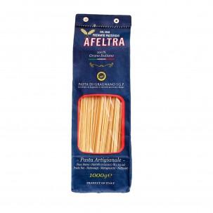 100% Italian Grain Spaghetti Alla Chitarra 35.3 oz