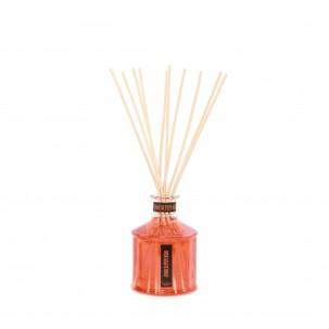 Black Pepper Fragrance Diffuser 3.4 oz - Erbario Toscano | Eataly.com
