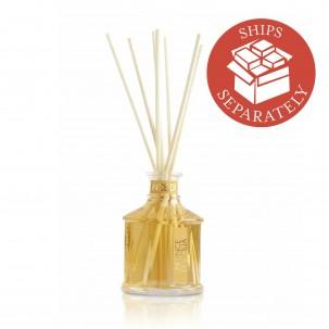 Sicilian Citrus Fragrance Diffuser 34 oz - Erbario Toscano | Eataly.com