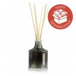 Fumo di Oppio Fragrance Diffuser 8.4 oz - Erbario Toscano | Eataly.com