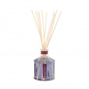 Bacche di Tuscia Fragrance Diffuser 8.4 oz - Erbario Toscano | Eataly.com