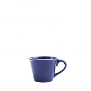 Chroma Blue Mug