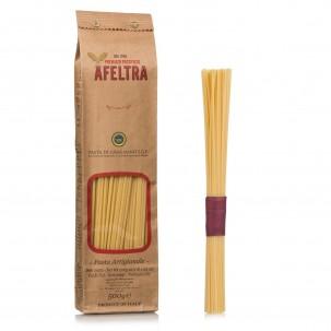 Spaghettoni 17.6oz