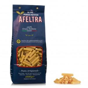 100% Italian Grain Ziti Rigati 35.3 oz