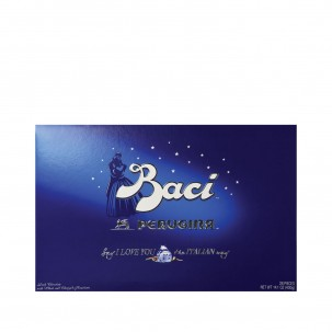 Baci Dark 28pc Box 14.1 Oz
