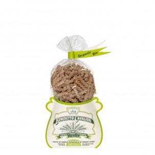 Whole Wheat Fusilli 17.6 oz