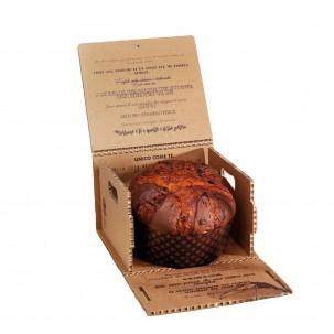 Panettone in Box 2.2 lb