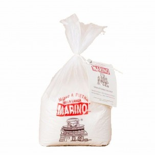 Organic Buratto Flour Type 2 35.3 oz