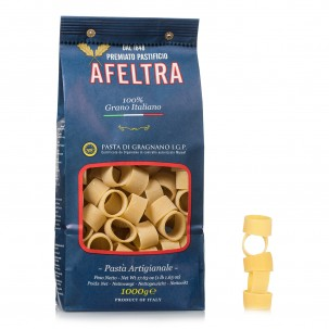 100% Italian Grain Calamari 35.3 oz