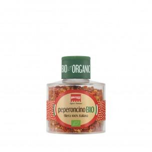 Organic Chili Pepper 1.09 oz