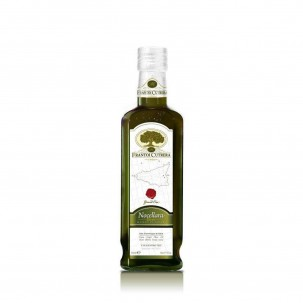 Gran Cru Nocellara Etnea Extra Virgin Olive Oil 16.9 oz