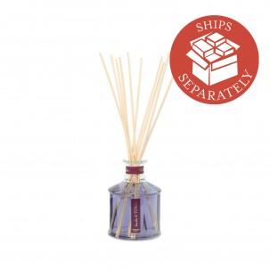 Bacche di Tuscia Fragrance Diffuser 3.4 oz