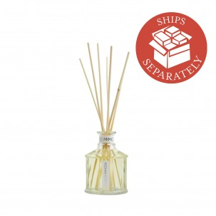 Mimosa Flowers Fragrance Diffuser 3.4 oz - Erbario Toscano | Eataly.com