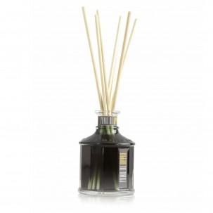 Fumo di Oppio Fragrance Diffuser 34 oz