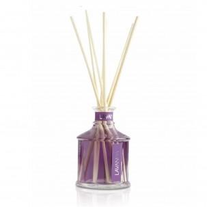 Lavender Fragrance Diffuser 34 oz