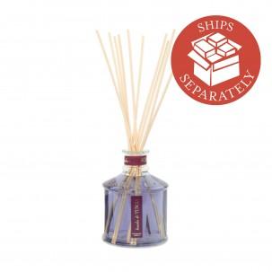 Bacche di Tuscia Fragrance Diffuser 8.4 oz