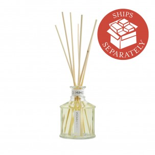 Mimosa Flowers Fragrance Diffuser 8.4 oz
