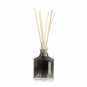 Fumo di Oppio Fragrance Diffuser 8.4 oz