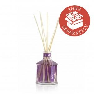 Lavender Fragrance Diffuser 8.4 oz