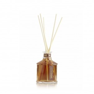 Sandalwood Fragrance Diffuser 8.4 oz