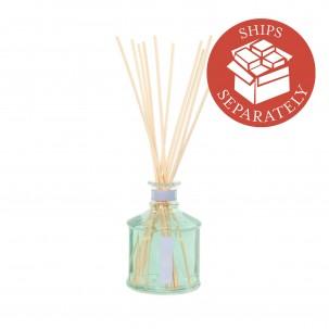 Salis Fragrance Diffuser 3.4 oz