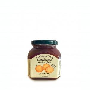 Apricot Preserve 12.3 oz