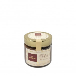 Gianduja Spread 7.1 oz