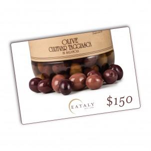 E-Gift Card $150
