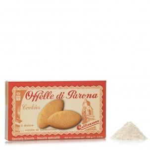 Classic Offelle di Parona Cookies 7.05oz
