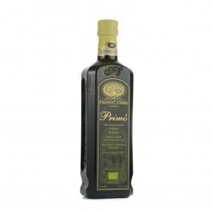 Organic Primo Sicilia Extra Virgin Olive