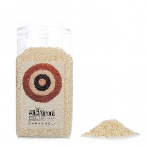 Canaroli Rice 17.6 oz