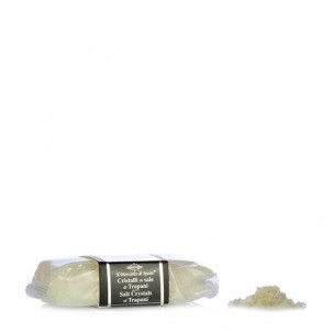 Trapani Sea Salt 7.1 oz