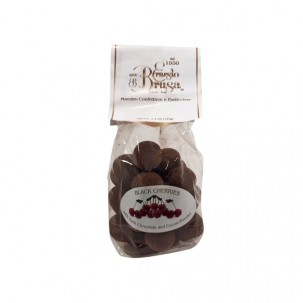 Dark Chocolate Covered Raisins 5.4 oz