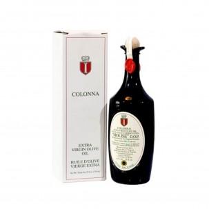 Molise Extra Virgin Olive Oil DOP 24.3 oz