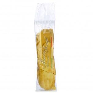 Suocera Cracker 10.6 oz