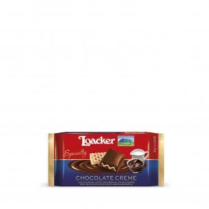 Milk Chocolate Bar 1.94 oz