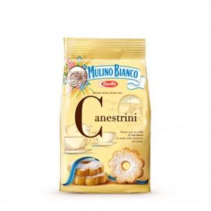 Canestrini Cookies 7.1oz