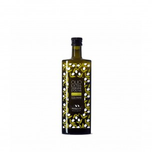 Coratina Essence Intense Extra Virgin Olive Oil 16.9 oz