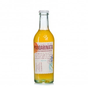 Mandarinata 8 oz