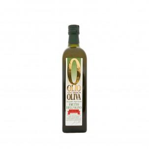 Frutto Dell'Olivo Extra Virgin Olive Oil 16.9 oz